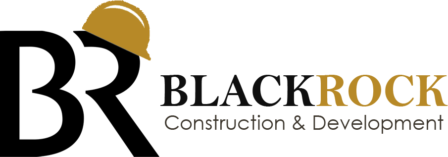 Blackrock Construction & Development
